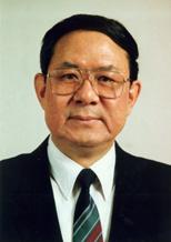 宋健(1931—)