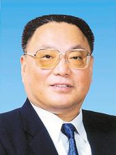 邓朴方图片_邓朴方