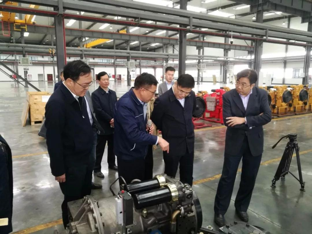全国政协社会和法制委员会强卫副主任带队在贵州、重庆调研